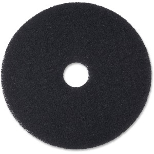 3M™ Black Stripper Pad 7200