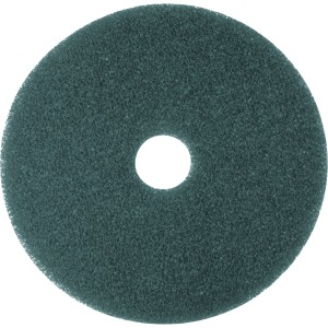 3M™ Blue Cleaner Pad 5300