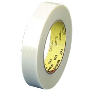 Scotch General Purpose Filament Tape