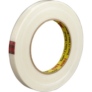 Scotch Premium Grade Filament Tape