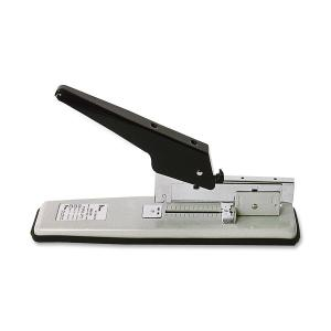 SKILCRAFT Heavy-Duty Stapler