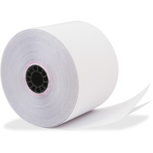 PM Impact Dot Matrix Print Receipt Paper