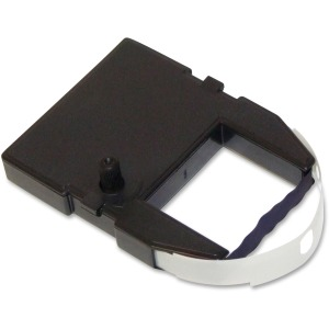 PYRAMID BR 3500/4000HD - 1-BLACK RIBBON REFILL