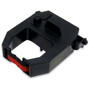 PYRAMID BR 2600/2650 - 1-BLK/RED RIBBON REFILL