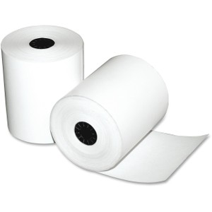 Quality Park Thermal Paper