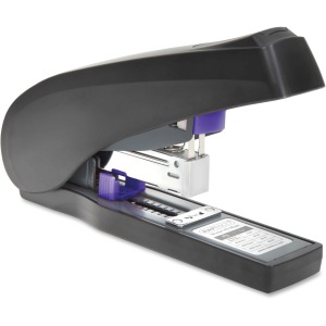 Rapesco X5-90ps Less Effort Stapler