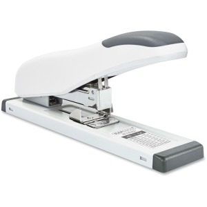 Rapesco HD-100 ECO Heavy Duty Stapler