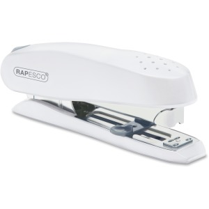 Rapesco Spinna 50-Sheet Stapler