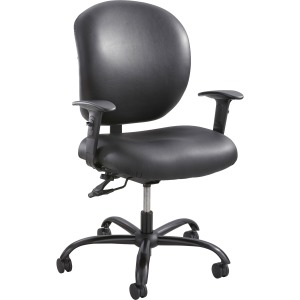Safco Alday 24/7 Task Chair