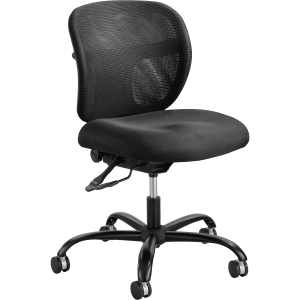 Safco Vue Intensive Use Mesh Task Chair