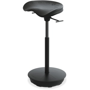 Focal Upright Pivot Seat