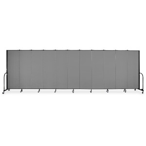 Screenflex Portable Room Dividers