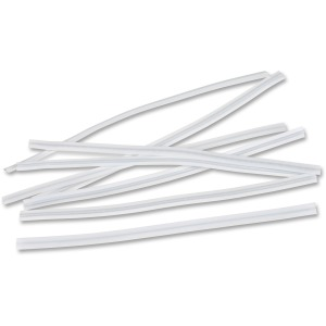 Tatco Reusable Vinyl Twist Ties