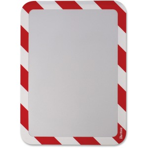 Tarifold Magneto Sign Frames with Inserts