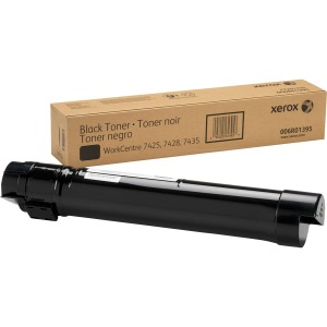 Xerox 006R01395 Original Toner Cartridge
