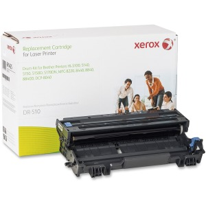 XEROX COMP BRT HL-5140 - DRUM UNIT