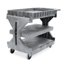 Utility/Service Carts