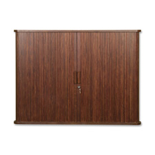 Conference Boards/Cabinets