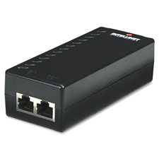 Ethernet/Networking Hubs & Repeaters