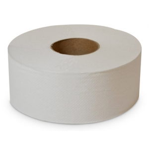 CPC 92002 800'/ROLL - 2-PLY JUMBO BATH TISSUE