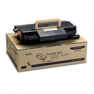 XEROX BR PHASER 6100 - 1-TRANSFER BELT UNIT