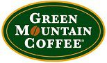 Green Mountain Coffee Roasters Regular Variety