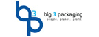 Big 3 Packaging LLC
