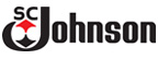 S.C. JOHNSON & SON, INC