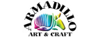 Armadillo Arts & Crafts