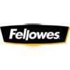 FELLOWES MFG. CO.