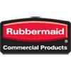 RUBBERMAID COMMERCIAL PROD.
