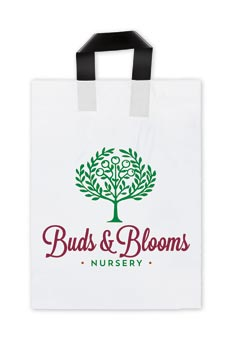 Small Tradeshow Bags