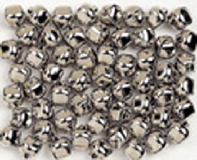 JINGLE BELLS CLASS PACK SILVER