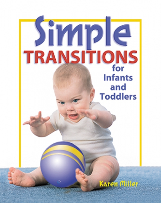 SIMPLE TRANSITIONS FOR INFANTS AND