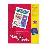 Magnet Sheets