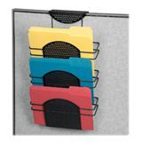 Cubicle / Partition Organizers & Accessories