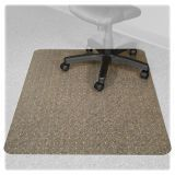 Chairs, Chair Mats & Accessories