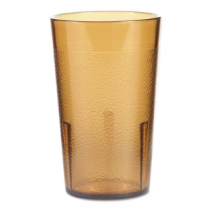 Drinkware Re-useable Plastic