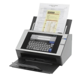 ScanSnap N1800 Scanner