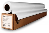 HP Durable Banner (2 Rolls)