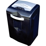 PS820C Cross Cut Shredder