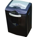 PS825S Strip Cut Shredder