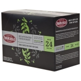 Decaf French Rst 24 Count