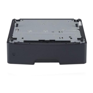 Dell 550-Sheet Paper Tray