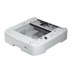 Epson Optional 500-Sheet Cassette