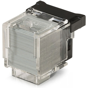 HP Staple Cartridge Dual Pack (2 x 2,000 Staples)