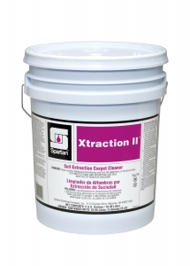 Xtraction II - 5 Gal Pail