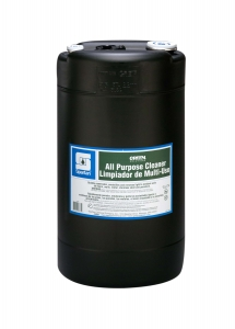 Green Solutions  All Purpose Cleaner - 15 Gal Drum