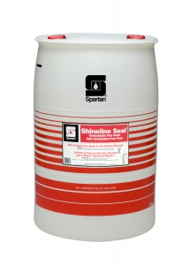 Shineline Seal - 55 Gal Drum