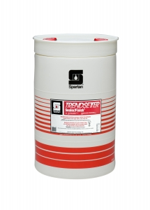 Trendsetter Sealer/Finish - 30 Gal Drum